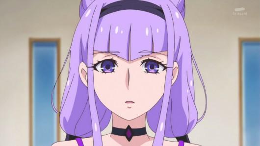 HUGっとプリキュア第13話感想ネタバレ1 (365)