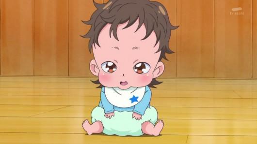 HUGっとプリキュア第14話 (217)