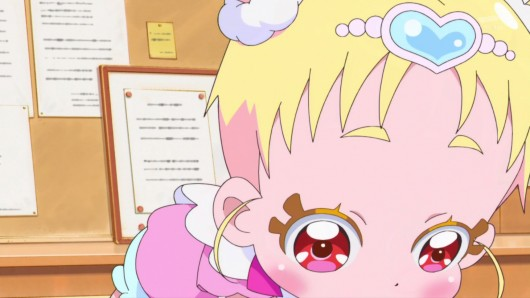 HUGっとプリキュア第14話 (88)