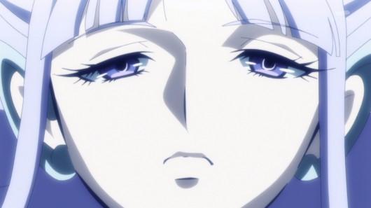 HUGっとプリキュア感想ネタバレ (49)