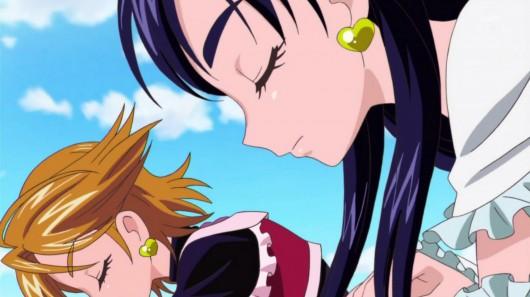 HUGっとプリキュア第21話感想1 (346)