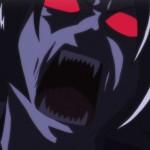 HUGっと!プリキュア第23話/第24話/第25話/第26話予告感想(7月放送分)
