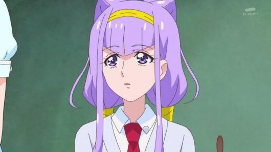 HUGっとプリキュア第20話感想ネタバレ (97)