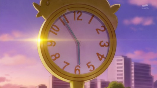 HUGっとプリキュア第18話感想ネタバレ (23)