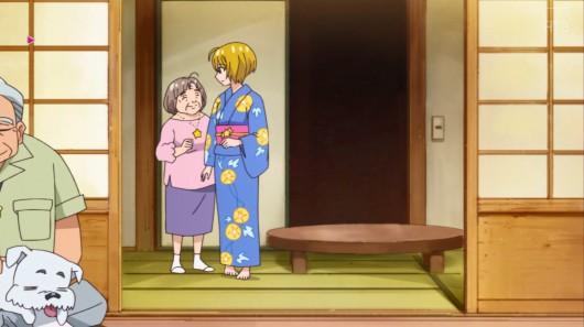 HUGっとプリキュア第25話感想ネタバレ (21)