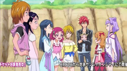 HUGっとプリキュア第22話感想1 (353)