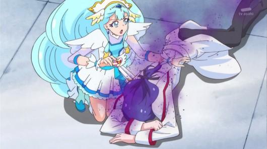 HUGっとプリキュア第26話感想ネタバレ (583)