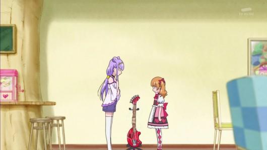 HUGっとプリキュア第22話感想 (56)
