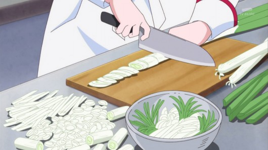 HUGっとプリキュア第26話感想ネタバレ (432)