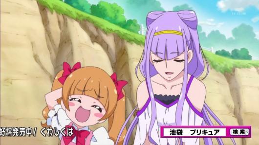 HUGっとプリキュア第22話感想1 (357)