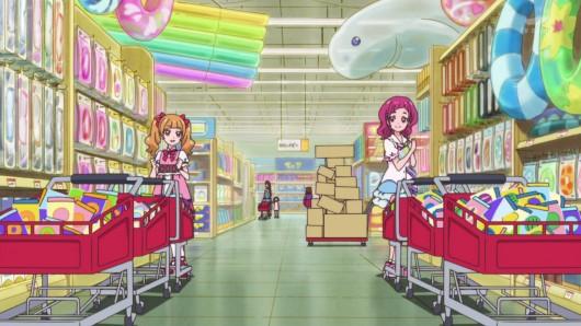 HUGっとプリキュア第24話 (101)