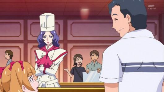 HUGっとプリキュア第26話感想ネタバレ (683)