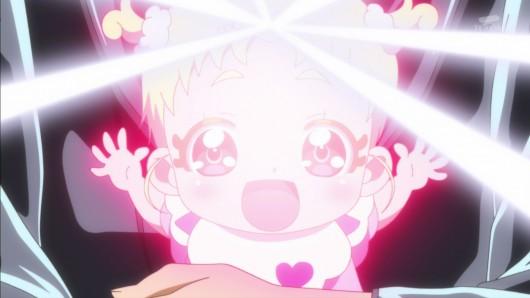 HUGっとプリキュア第22話感想1 (361)