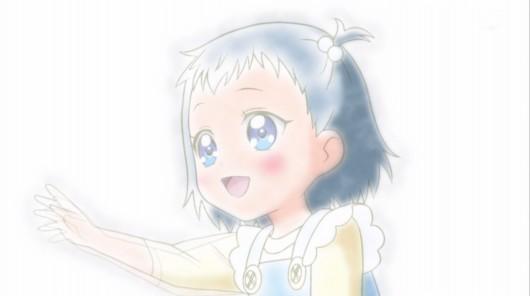 HUGっとプリキュア第26話感想ネタバレ (463)