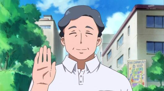 HUGっとプリキュア第26話感想ネタバレ (110)