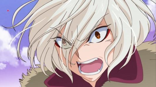 HUGっとプリキュア第25話感想ネタバレ1 (192)