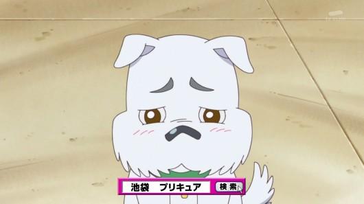 HUGっとプリキュア第28話感想ネタバレ1 (439)