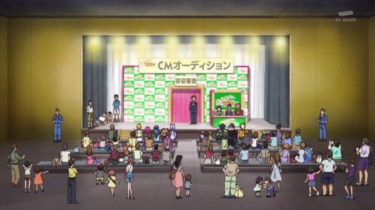HUGっとプリキュア第28話感想ネタバレ1 (110)