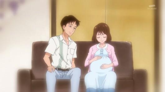 HUGっとプリキュア第27話感想ネタバレ (85)