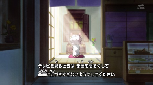 HUGっとプリキュア第29話感想ネタバレ (4)