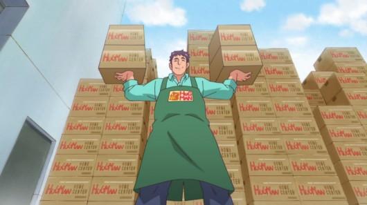 HUGっとプリキュア第27話感想ネタバレ (162)
