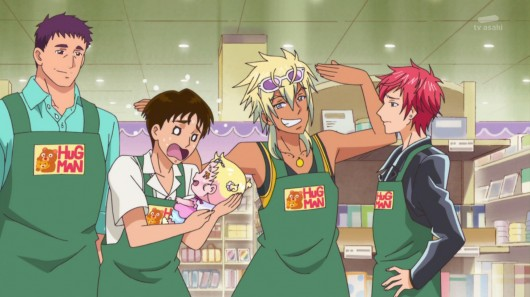 HUGっとプリキュア第27話感想ネタバレ (330)