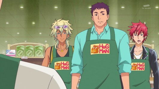 HUGっとプリキュア第27話感想ネタバレ (340)