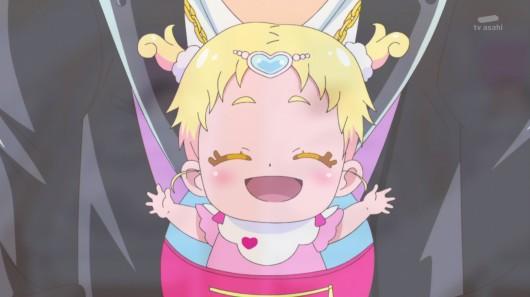 HUGっとプリキュア第27話感想ネタバレ (359)