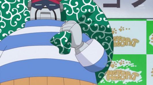 HUGっとプリキュア第28話感想ネタバレ1 (213)