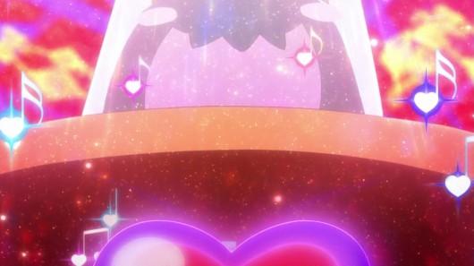 HUGっとプリキュア第27話感想ネタバレ (327)