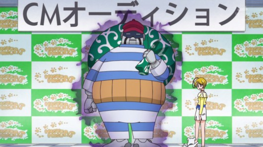 HUGっとプリキュア第28話感想ネタバレ1 (235)