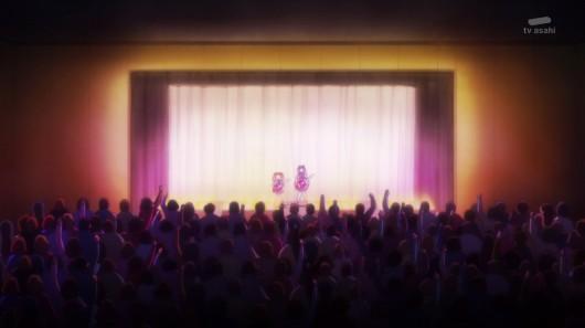 HUGっとプリキュア第28話感想ネタバレ1 (9)