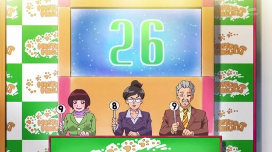 HUGっとプリキュア第28話感想ネタバレ1 (121)