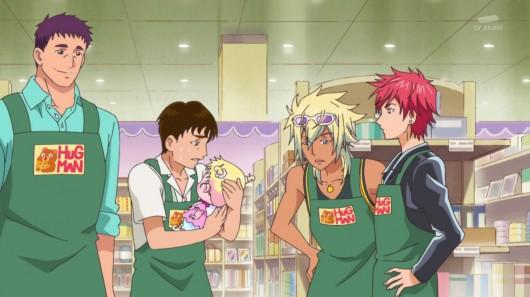 HUGっとプリキュア第27話感想ネタバレ (326)