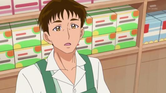 HUGっとプリキュア第27話感想ネタバレ (350)