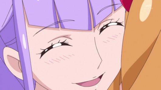 HUGっとプリキュア第28話感想ネタバレ1 (495)