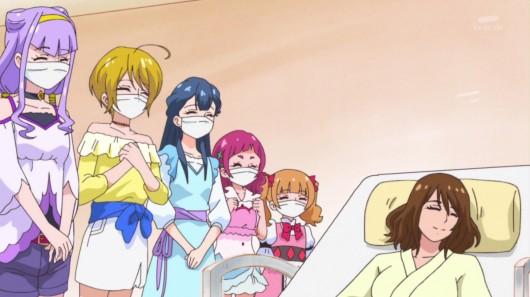 HUGっとプリキュア第27話感想ネタバレ (141)