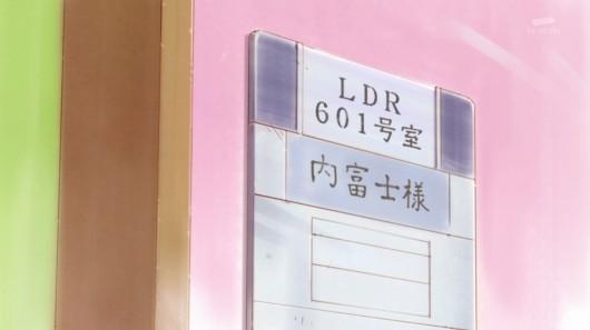 HUGっとプリキュア第27話感想ネタバレ (56)