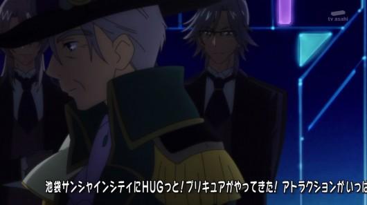 HUGっとプリキュア第27話感想ネタバレ (347)