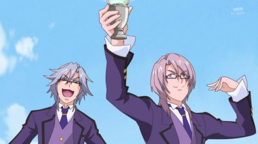 HUGっとプリキュア第31話感想ネタバレ1 (155)