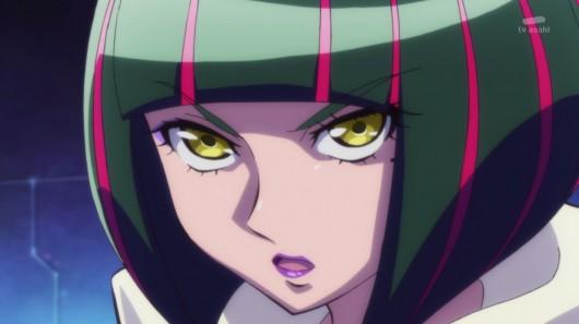 HGUっとプリキュア第31話感想ネタバレ (146)