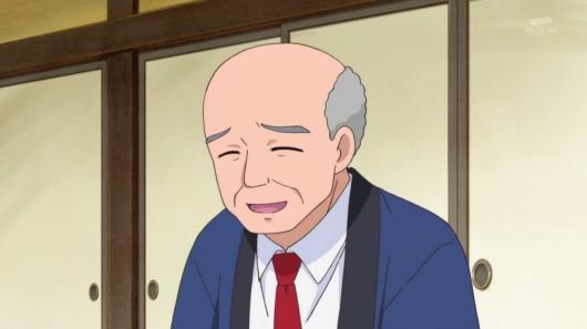 HUGっとプリキュア第30話感想ネタバレ (388)