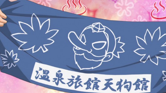 HUGっとプリキュア第30話感想ネタバレ1 (266)