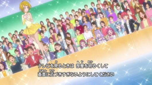 HUGっとプリキュア第32話感想ネタバレ (6)