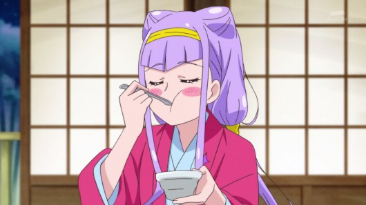 HUGっとプリキュア第30話感想ネタバレ (398)