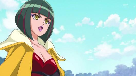 HUGっとプリキュア第31話感想ネタバレ1 (234)
