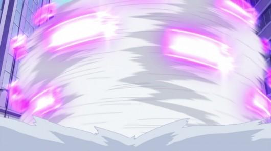 HUGっとプリキュア第32話感想ネタバレ (186)