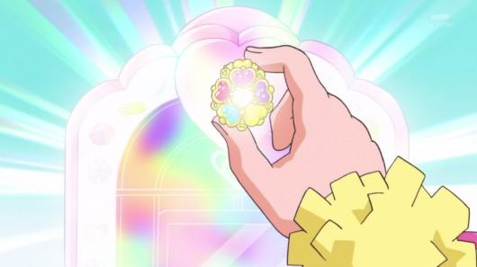 HUGっとプリキュア第31話感想ネタバレ1 (255)