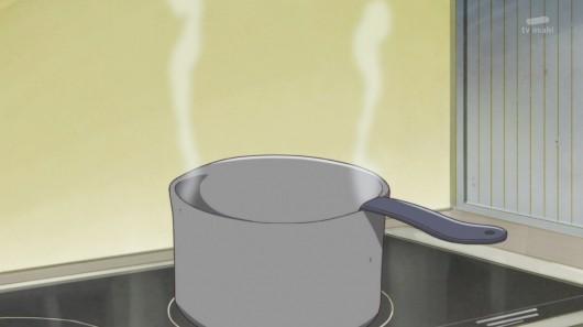 HGUっとプリキュア第31話感想ネタバレ (112)