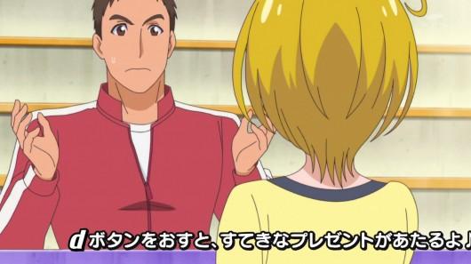 HUGっとプリキュア第32話感想ネタバレ (81)